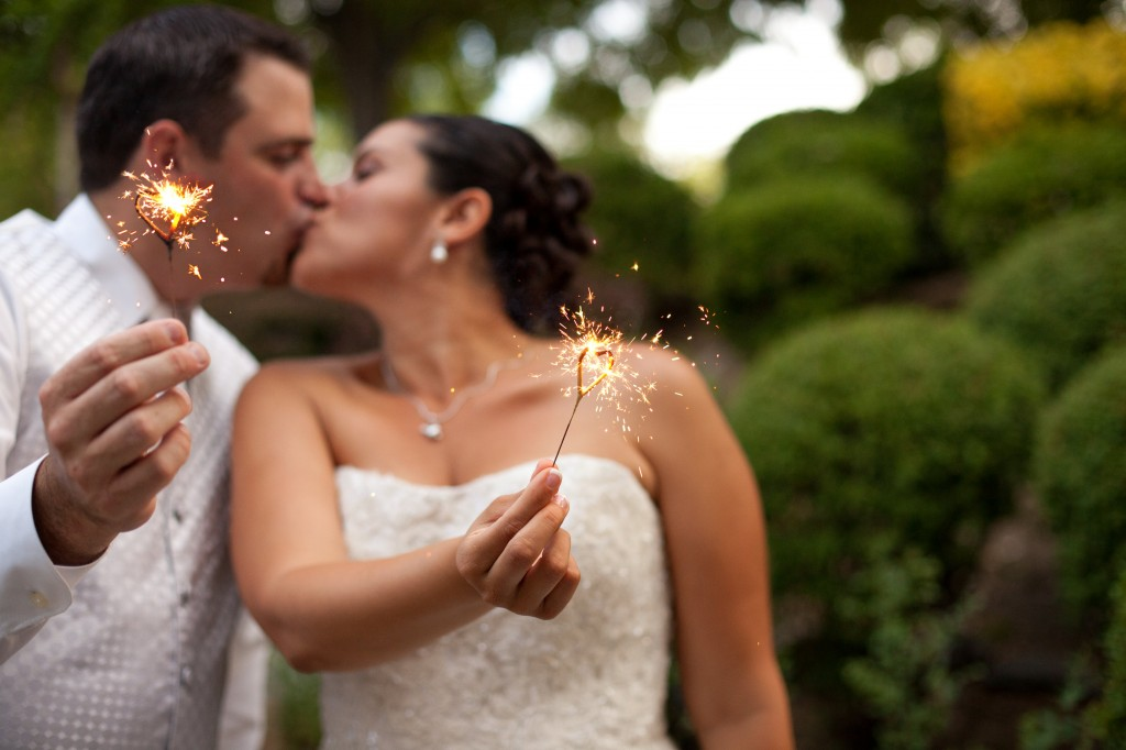 View More: http://greenvintagephotography.pass.us/daviswedding