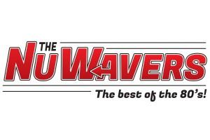 The NU WAVERS