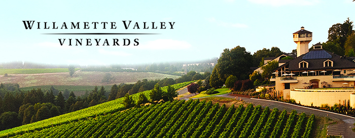 willamettevalleyvineyards_web1
