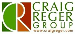 Craig Reger Group Realty