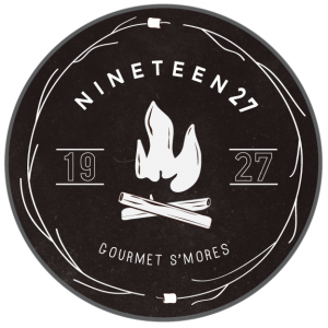 NINETEEN27-LOGO PREVIEW