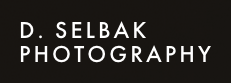 D. Selbak Photography
