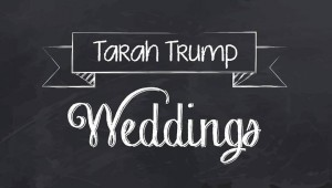 Tarah Trump Weddings