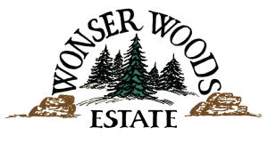 Wonser Woods Estate