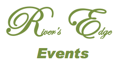 River's Edge Wedding & Event Venue