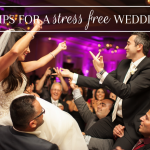 7-tips-to-a-stress-free-wedding