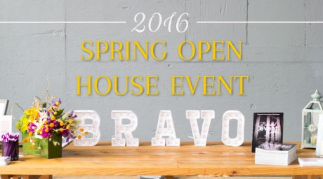 spring-open-house-event