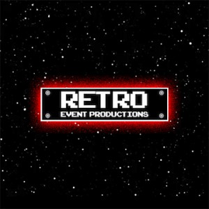 Retro Event Productions