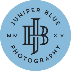 Juniper Blue Photography