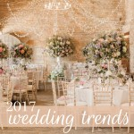 2017-wedding-trends-cover