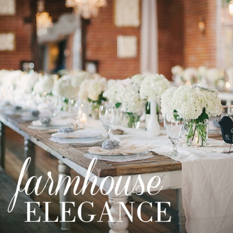 farmhouse-elegance-cover