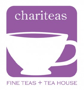 Chariteas_LOGO-Purple-2