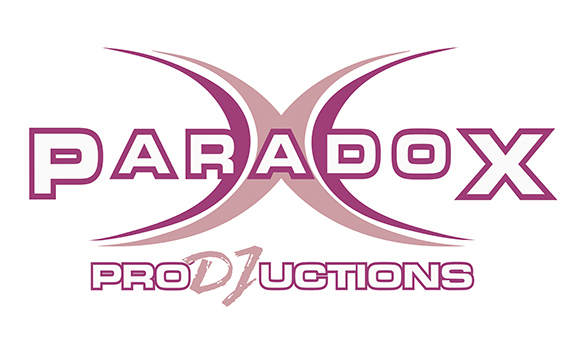 ParadoxProductions_logo-web