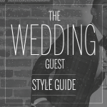 wedding-guest-style-guide-cover