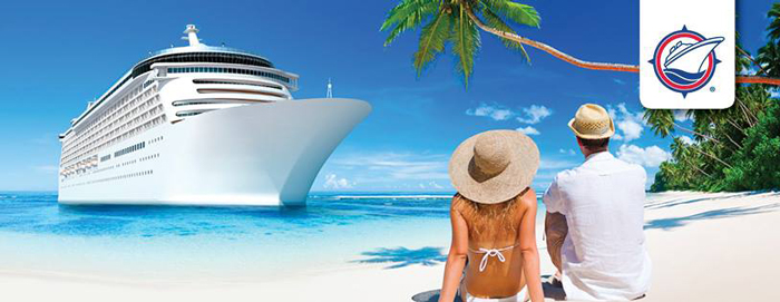 Expedia-Cruiseshipcenters-1-web