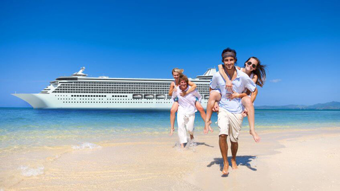 Expedia-Cruiseshipcenters-2-web