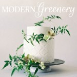 modern-greenery-wedding-inspiration-cover