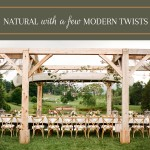natural-with-a-few-modern-twists-wedding-inspiration-cover-2