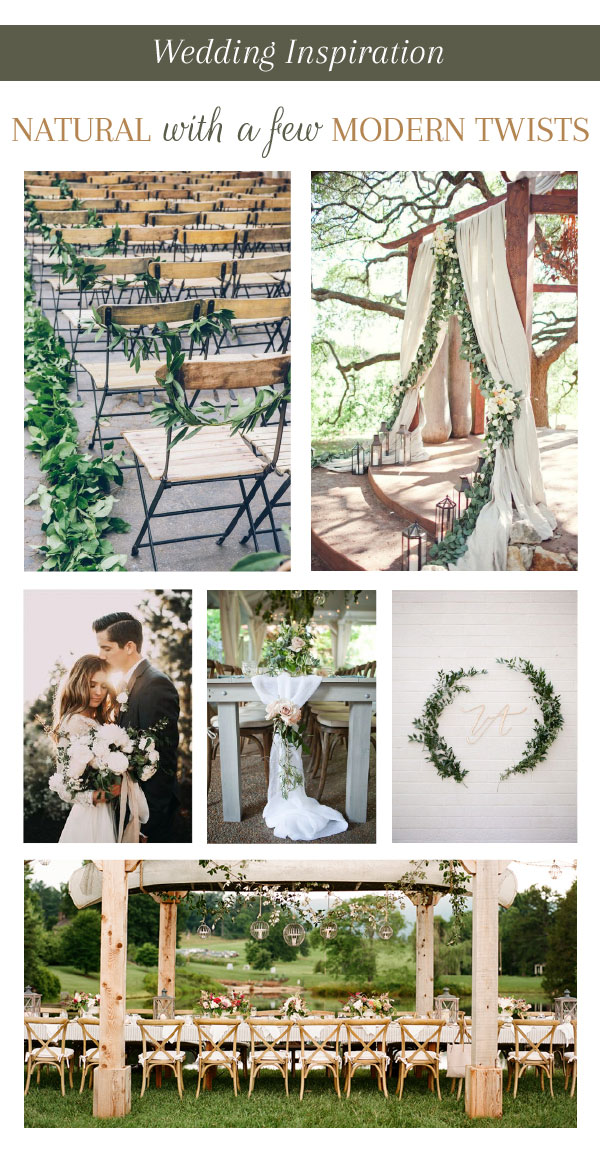 natural-with-a-few-modern-twists-wedding-inspiration
