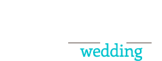 Bravo! Weddings